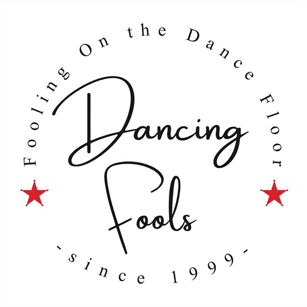 Dancingfools